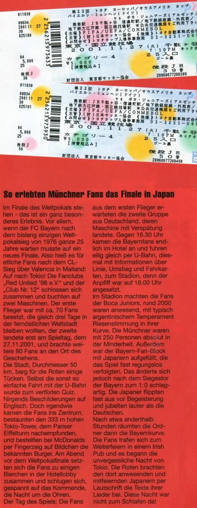So-erlebten-Muenchener-Fans-das-Finale-in-Japan