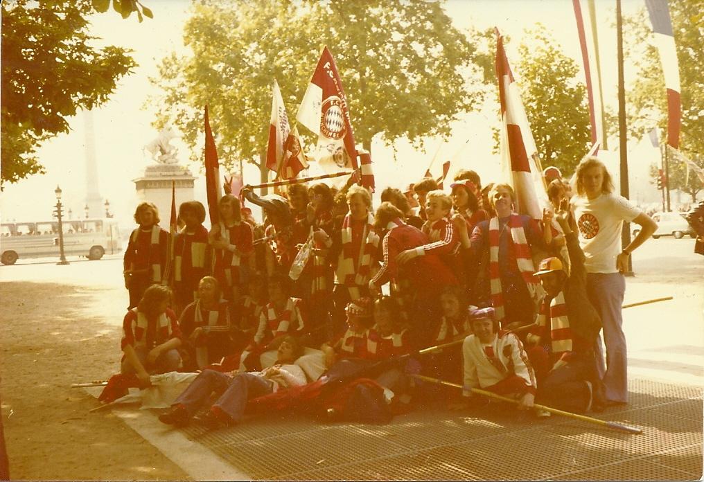 KAISERSLAUTERN Fans Ultras Hooligans EUER HASS IST UNSER STOLZ Hoodie